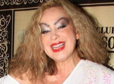 Tristeza. Murió Beatriz Salomón a los 65 años