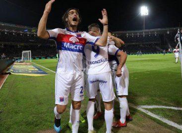 Boca perdió la final de la Copa Superliga: Tigre campeón