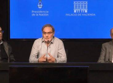 Nación en 15 días recién sabrá el porqué del apagón del domingo