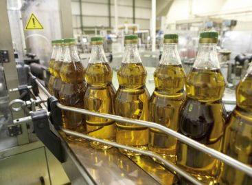 """El TLC Argentina – Unión Europea hace """"temblar"""" al sector olivícola"""