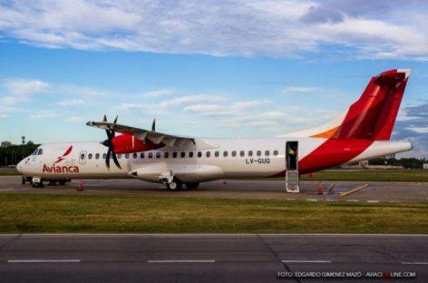 Descartan la llegada de vuelos Low Cost a La rioja