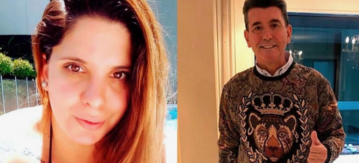 Grave denuncia por abuso sexual contra Miguel Ángel Cherutti