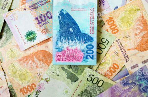 El proyecto de Presupuesto Nacional 2020 prevé $39.000 millones para La Rioja