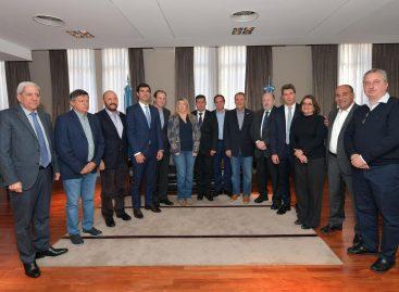 La Rioja, una de las más afectadas por la medidas económicas electorales de Macri