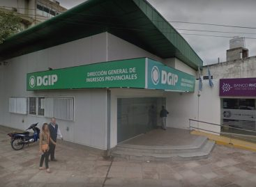 La DGIP lanzó una amplia moratoria para impuestos provinciales