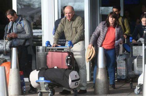 El permiso que los argentinos deberán pagar para viajar a Europa