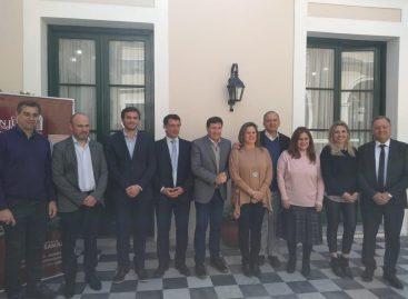 La Rioja pidió que se declare la Emergencia Alimentaria Nacional
