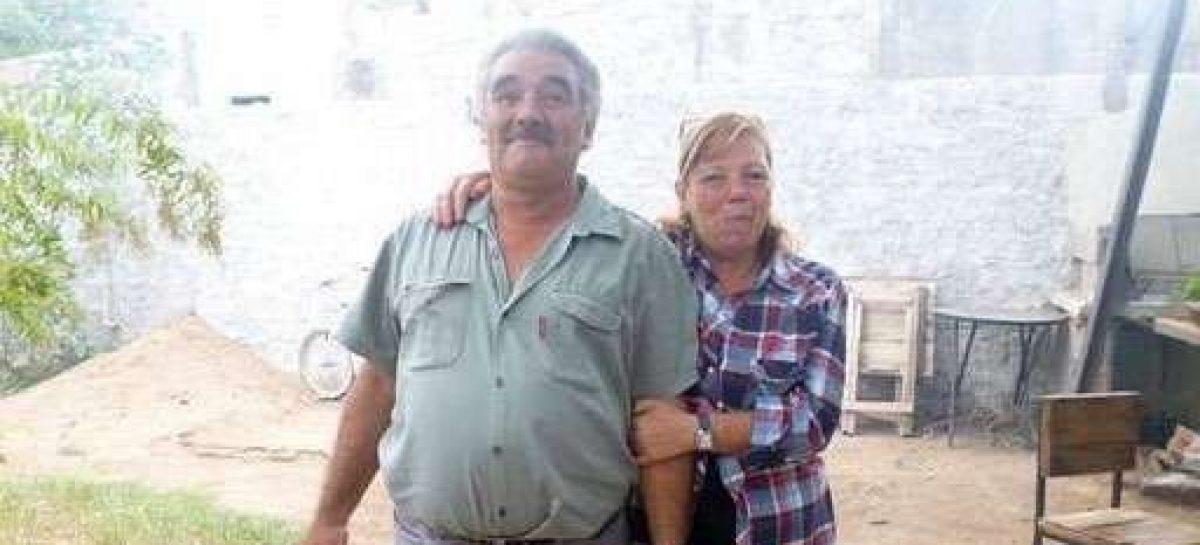 Pagó 40 mil pesos para que asesinen a su marido: fue condenada a perpetua