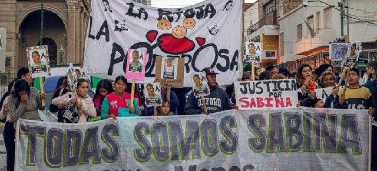 Hubo 223 femicidios en Argentina en lo que va del año
