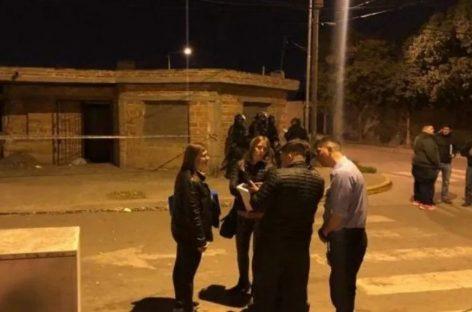 Femicidio en Catamarca: ex policía asesinó a su pareja e intentó suicidarse