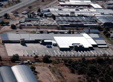 El titular de TN Platex: «este gobierno nacional asesinó a las empresas»