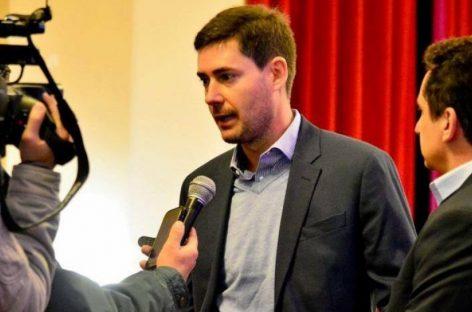 La Cámara Empresarial avala propuestas al sector Pyme de Alberto Fernández