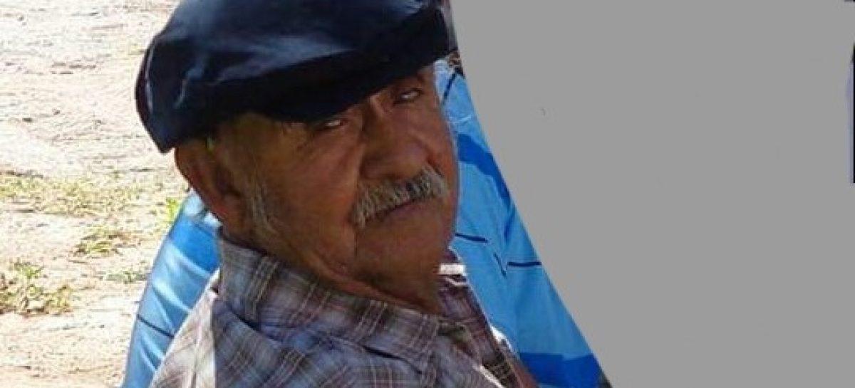 Confirman que el anciano encontrado sin vida en Guandacol fue asesinado
