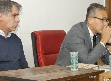 Caso Pitu Albornoz. El Tribunal Superior confirmó sentencia contra Salcedo