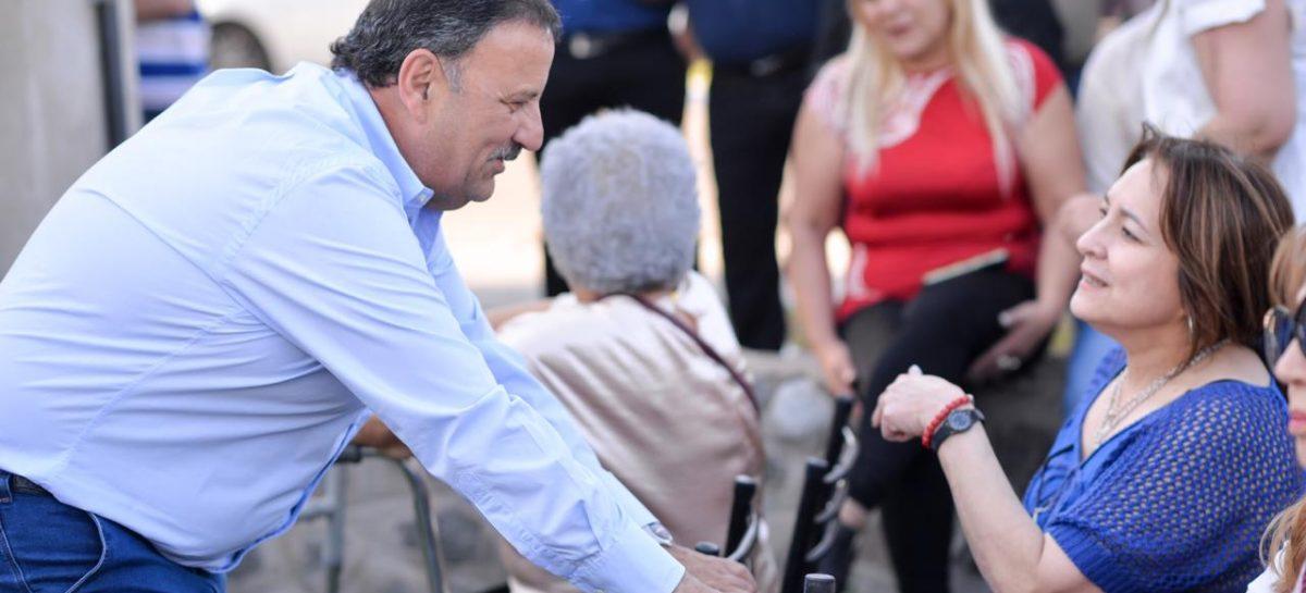 Quincenita a estatales que se jubilen, la nueva propuesta de Quintela