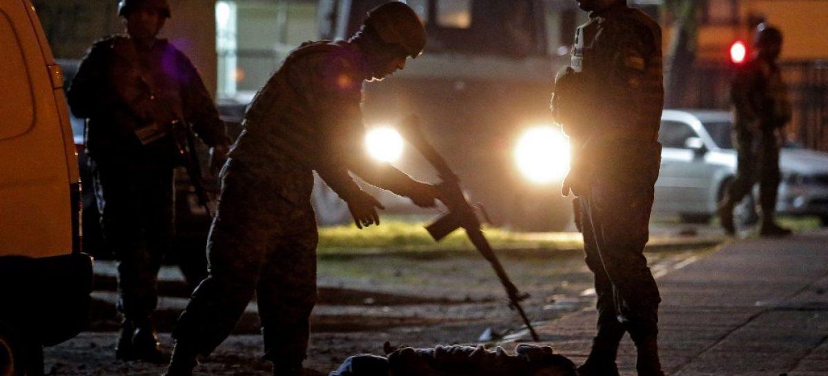 Ya son 15 los muertos por el estallido social en Chile