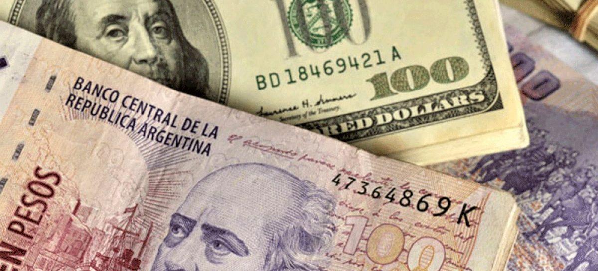 Todo lo que debés saber del nuevo cepo al dólar
