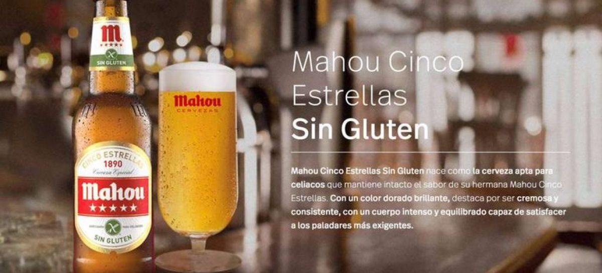 Atención. Prohiben venta de cerveza que se vende en La Rioja