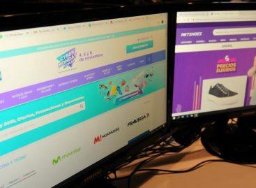 Cyber Monday: cómo saber si una web es segura para comprar