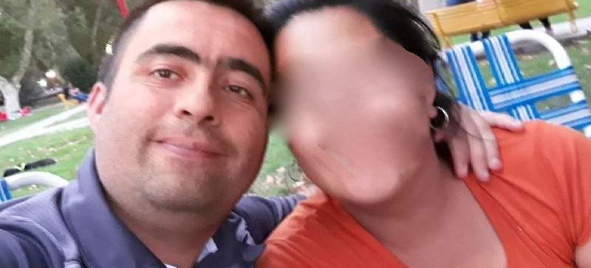 Sanjuanino que estaba desaparecido fue hallado en La Rioja sano y salvo