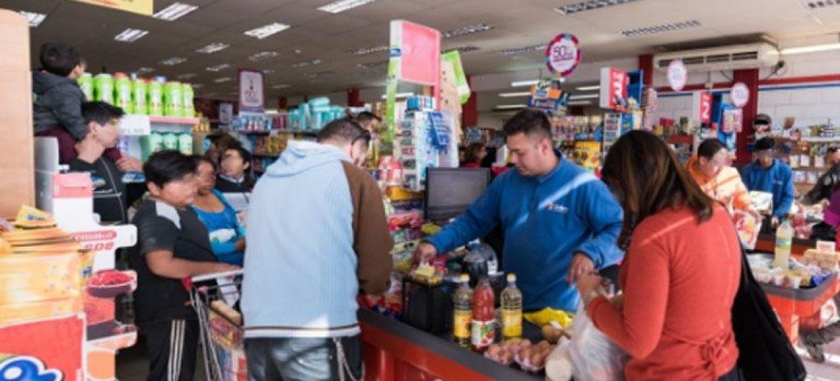 Banco Rioja extiende enero y febrero #TeSuperBanco