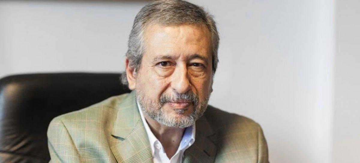 Nace el Instituto Riojano de Investigaciones Económicas y Sociales