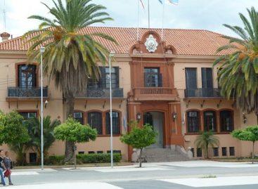 'Casa de las Tejas' confirmó que el receso a estatales arranca el 23 de diciembre