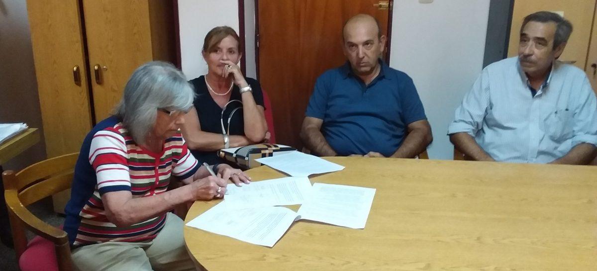 Tregua entre APOS y clínicas privadas: no habrá corte de servicios a afiliados
