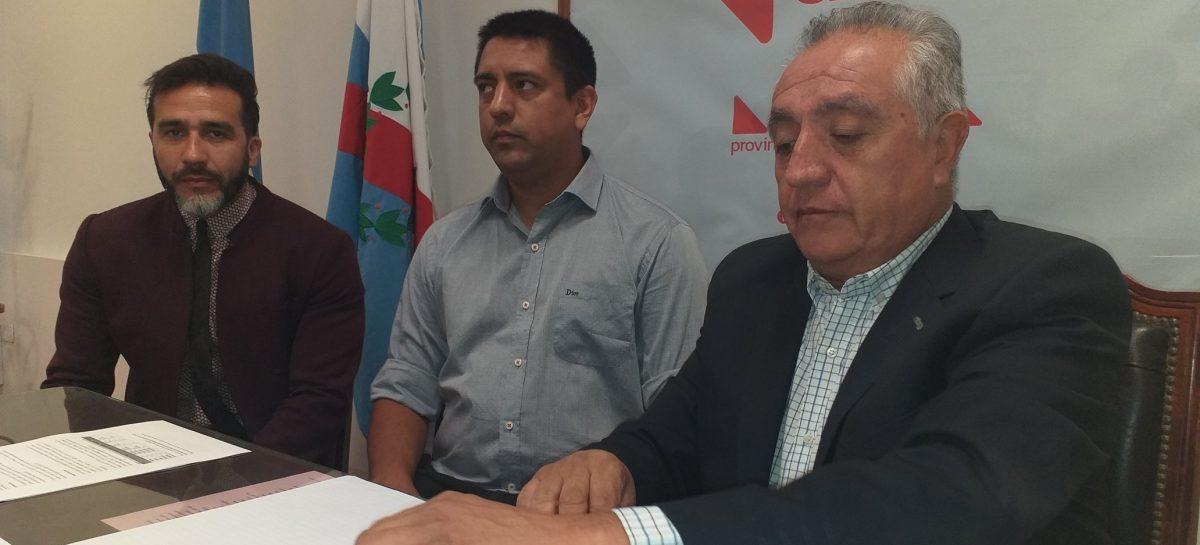 Alerta. Salud confirmó dos casos de dengue en La Rioja