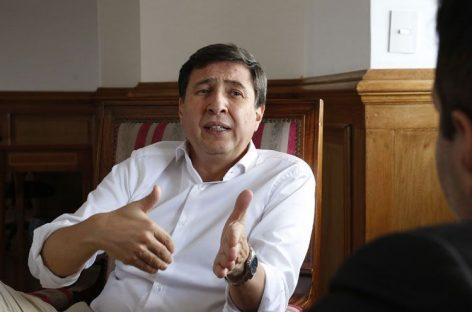 Nación apunta a que beneficiarios de planes sociales brinden contraprestación