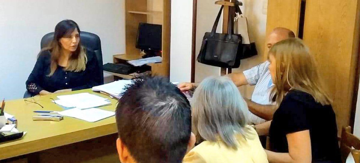 APOS ratificó el costo de $200 de la consulta médica para el afiliado