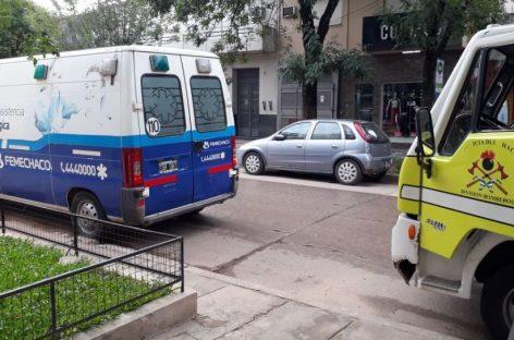 Coronavirus. Se confirmó el segundo muerto en Argentina
