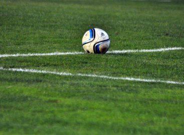 Coronavirus. Suspenden todos los eventos deportivos internacionales en Argentina