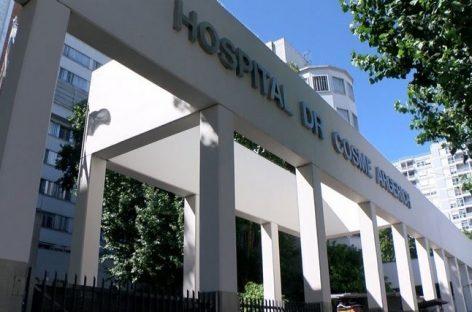 El coronavirus ya se cobró su primera víctima fatal en Argentina