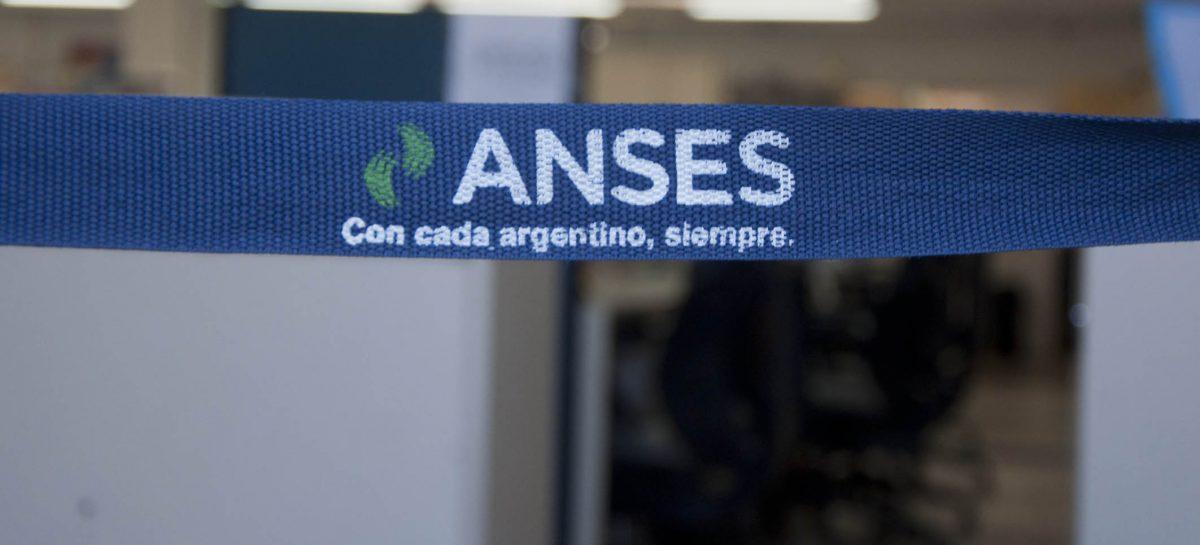 YA RIGE NUEVO HORARIO DE ATENCIÓN AL PÚBLICO EN ANSES