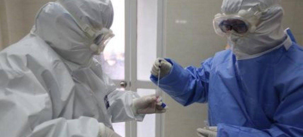 La Rioja activó el protocolo de coronavirus, pero el caso fue negativo