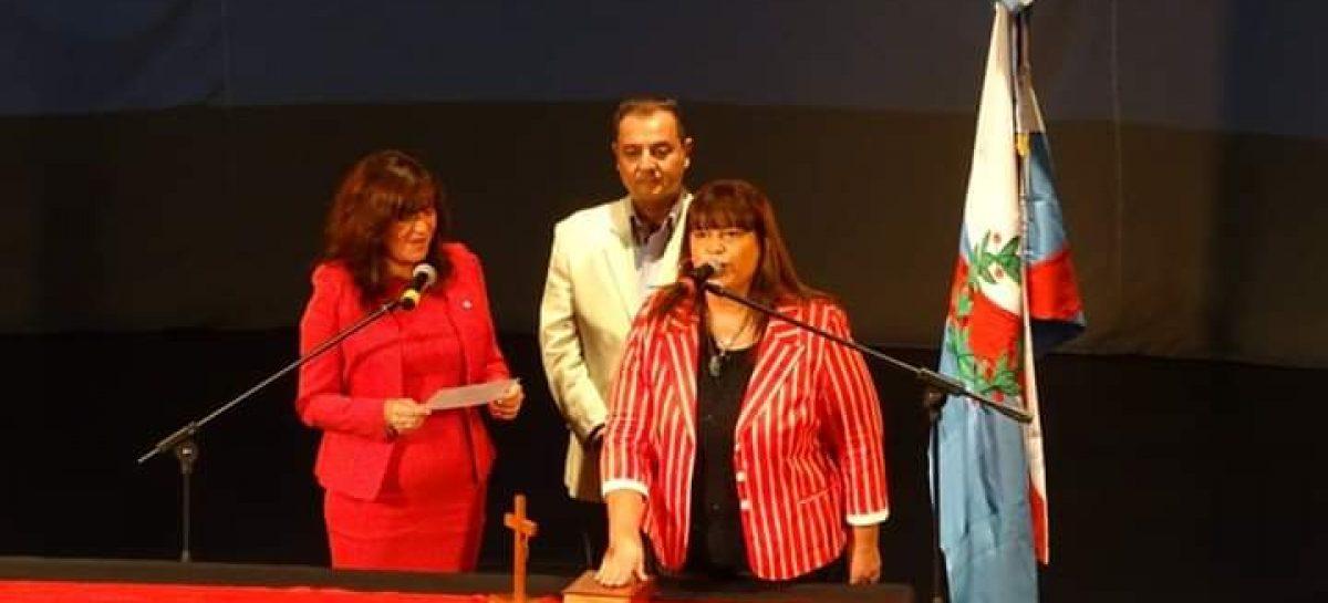 Se comienza a tensar la cuerda entre provincia y municipio