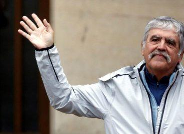 El ex ministro kirchnerista Julio De Vido quedó en libertad