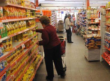 Ya rige la devolución del 15% en compras para jubilados con mínima y AUH