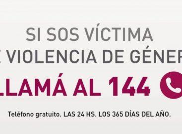 INDIGNANTE. LOS FEMICIDIOS EN CUARENTENA YA ALCANZAN LOS 23 EN ARGENTINA