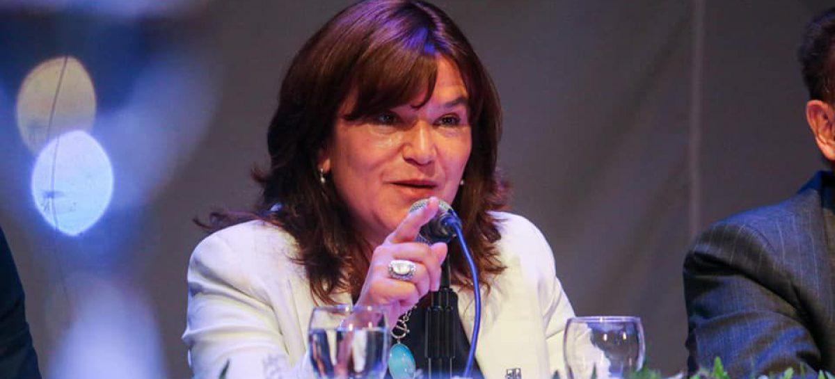 CAPITAL RECIBIÓ $20 MILLONES DE NACIÓN DE LIBRE DISPONIBILIDAD