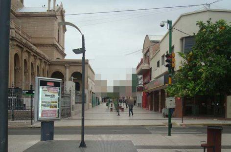 """EFECTO COVID-19 EN LA RIOJA: """"LAS PYMES ESTÁN DESTROZADAS"""""""