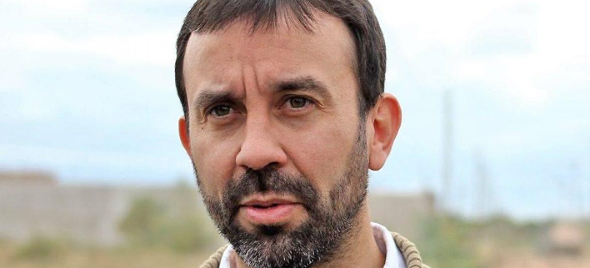 DIPUTADO RIOJANO INSISTE EN QUE ACTIVIDADES ESENCIALES DEBEN SER EXIMIDAS DE GANANCIAS