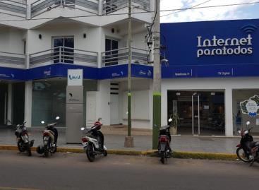 INTERNET PARA TODOS ACTUALIZÓ TARIFAS PARA PLANES 'PREMIUM'