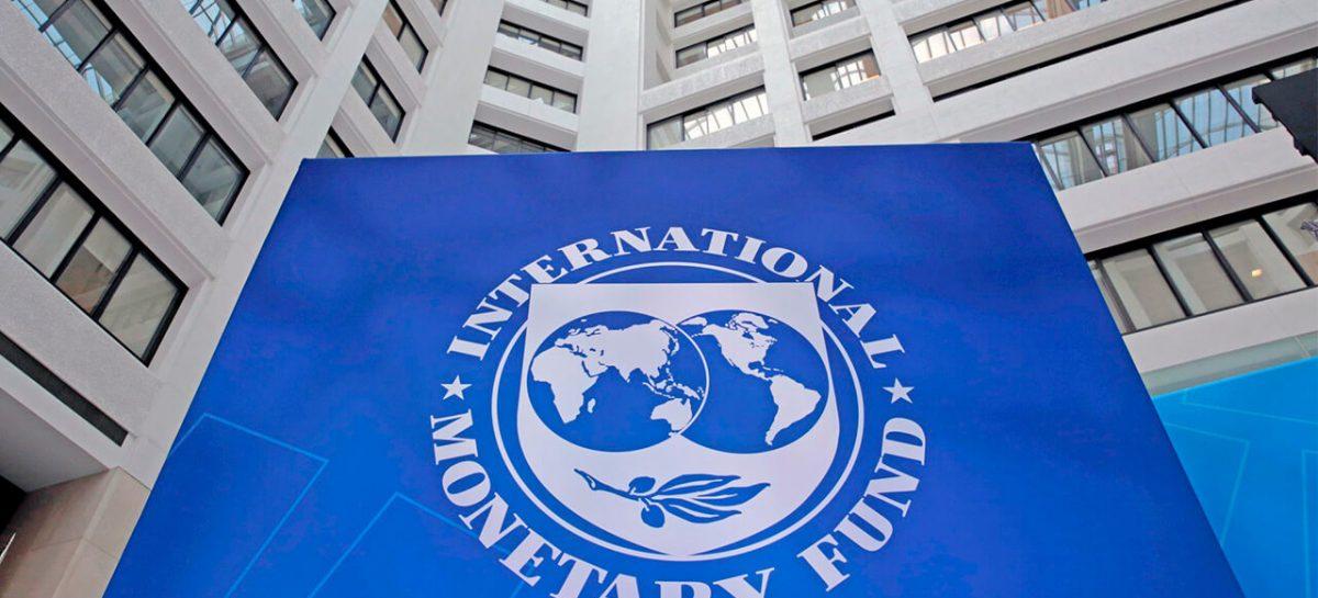 ARGENTINA PAGÓ INTERESES AL FMI POR 320 MILLONES DE DÓLARES