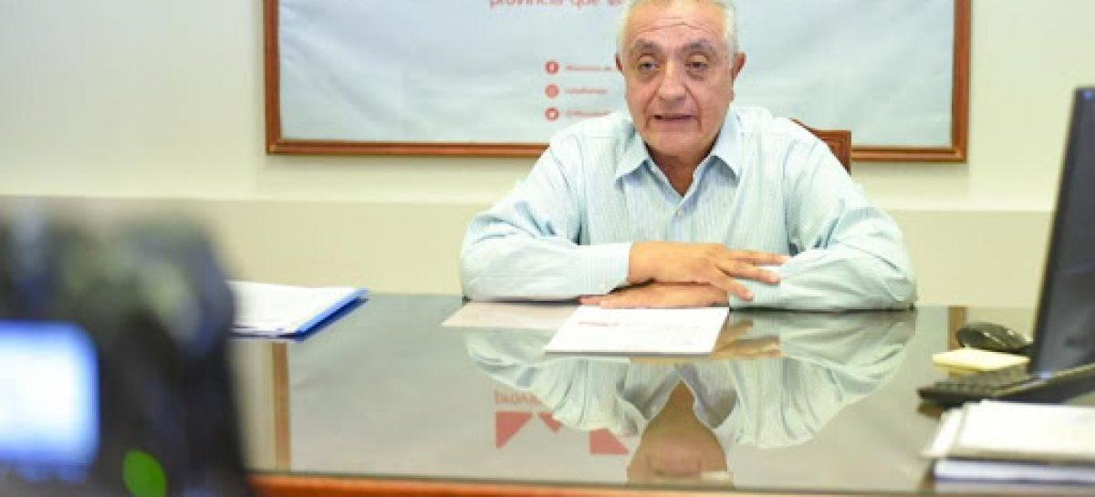 """""""LA PANDEMIA CONTINÚA, EL AISLAMIENTO TAMBIÉN"""""""