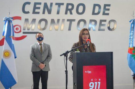 HABRÁ MULTAS DE $20.000 A CIUDADANOS QUE INCUMPLAN LA CUARENTENA