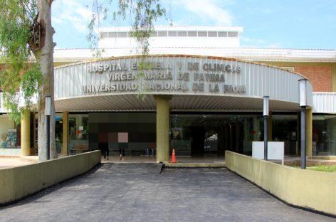 UN NUEVO INFECTADO DE COVID-19 FALLECIÓ EN LA RIOJA Y SUMAN 11