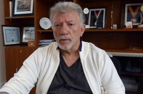 UNDEC. RECTOR SIGUE INVESTIGADO POR PRESUNTA MALVERSACIÓN DE FONDOS