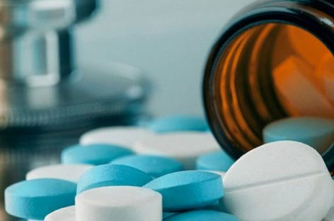 SUSPENDEN PRODUCCIÓN DE MEDICAMENTOS CON RADITIDINA Y PIDEN SU RETIRO DEL MERCADO
